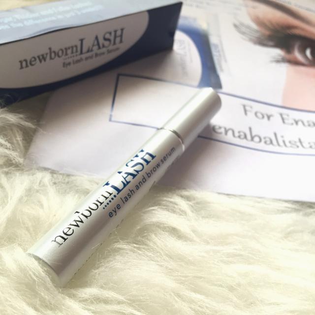 NewbornLash Blogger Review Ena Teo Enabalista_0000