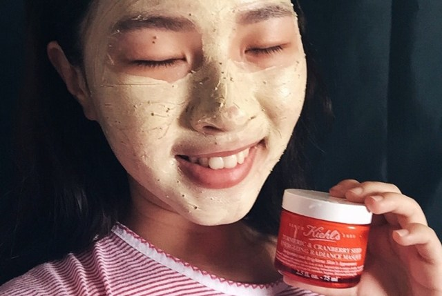 Kiehls Nature Powered Masks Enabalista_0001