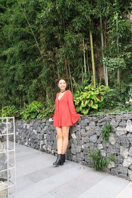beaute-101-korea-beauty-wellness-must-go-review-enabalista_0011