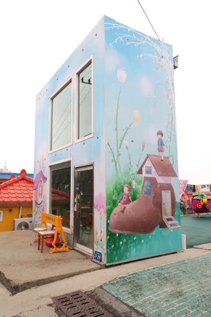 best-of-korea-food-and-culture-incheon-songwol-dong-fairytale-village-review-enabalista_0017