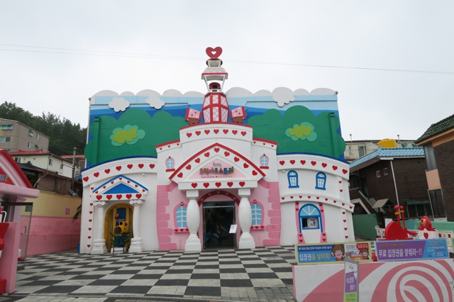 best-of-korea-food-and-culture-incheon-songwol-dong-fairytale-village-review-enabalista_0033