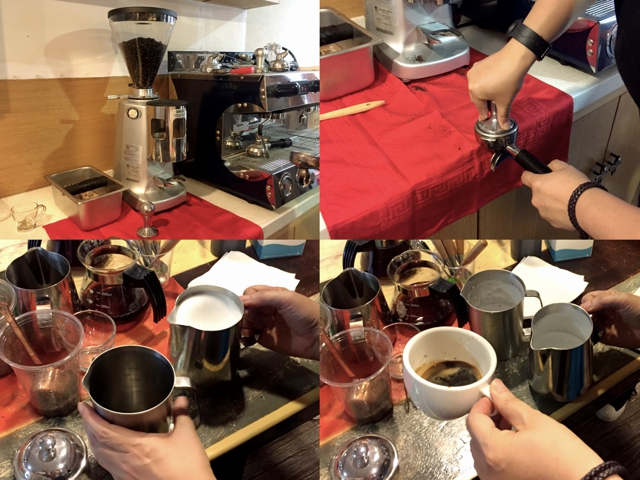 cafe-the-bean-barista-class-hongdae-best-of-seoul-korea-food-and-culture-enabalistah-campina-watch-review-enabalista_0014