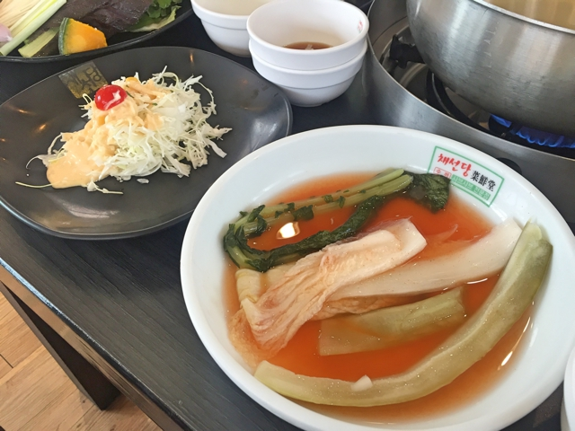 chaesundang-seafood-lunch-best-of-seoul-korea-food-and-culture-enabalistah-campina-watch-review-enabalista1-jpg-best-of-seoul-korea-food-and-culture-enabalista_0004