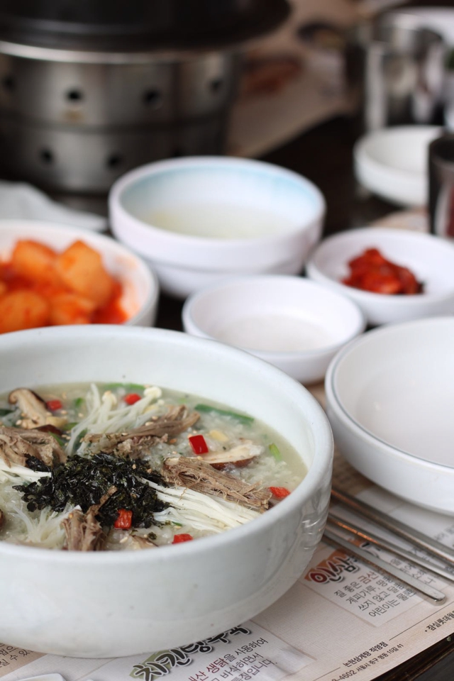 nonhyeon-ginseng-chicken-soup-best-of-seoul-korea-food-and-culture-enabalistah-campina-watch-review-enabalista_0005