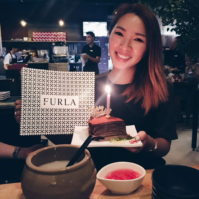 Birthday Celebrations & Batam trip | Enabalista July 2016 Blog Recap_091