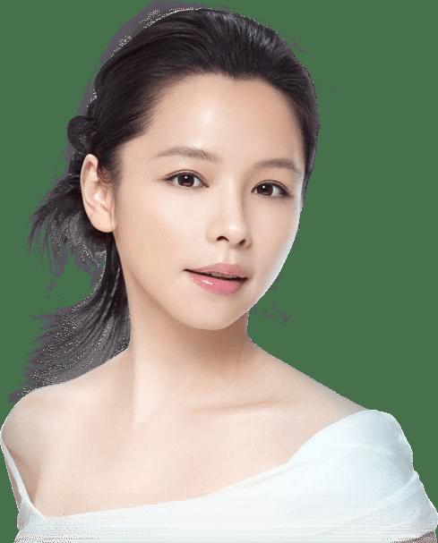 Vivian Hsu Bio essence