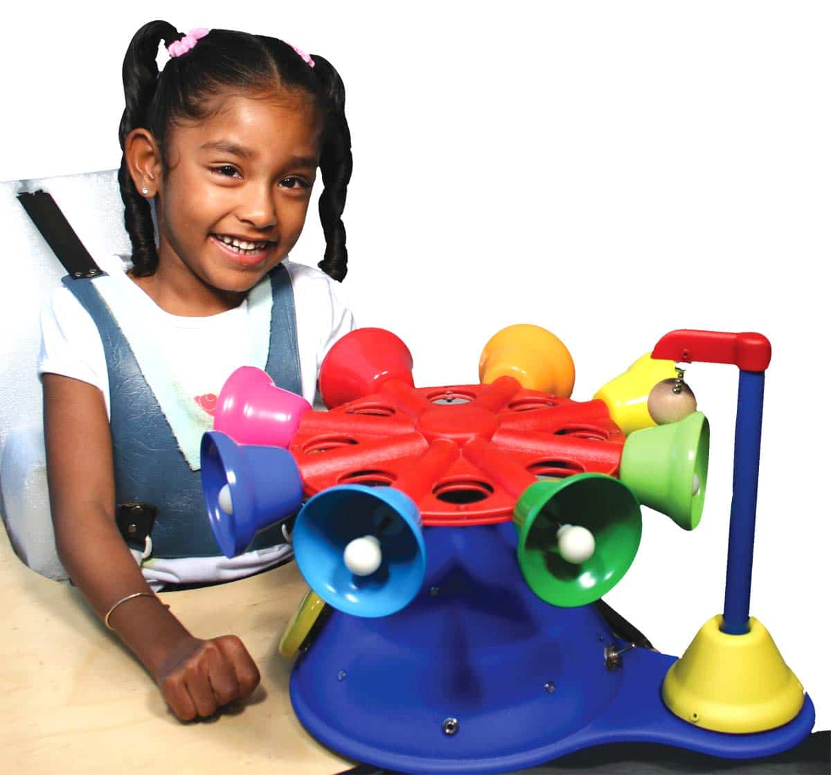 Big W Toys Catalogue Products And Toys For Special Needs Child Enabling Devices