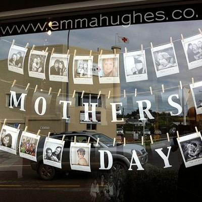 mothers-day-2012