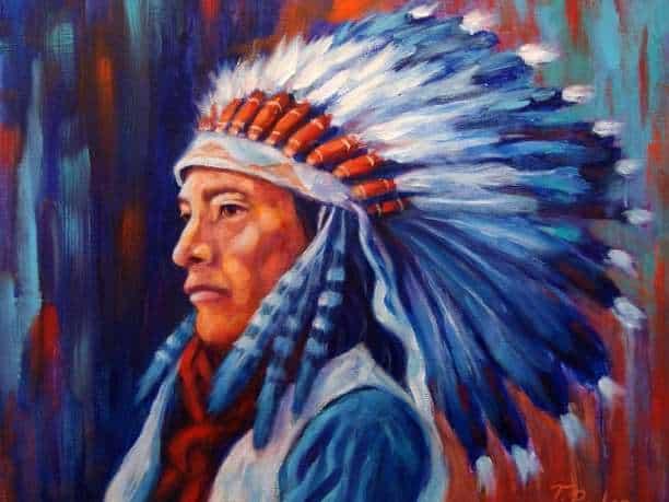Native American Girl Hd Wallpaper ώ ή ά ή ά