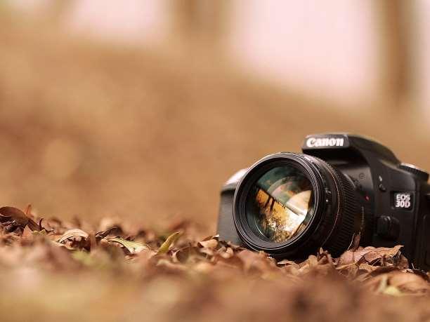 6 Συμβουλές για να βγάζετε καλύτερες φωτογραφίες