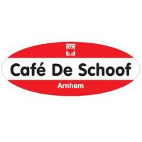 Cafe de Schoof