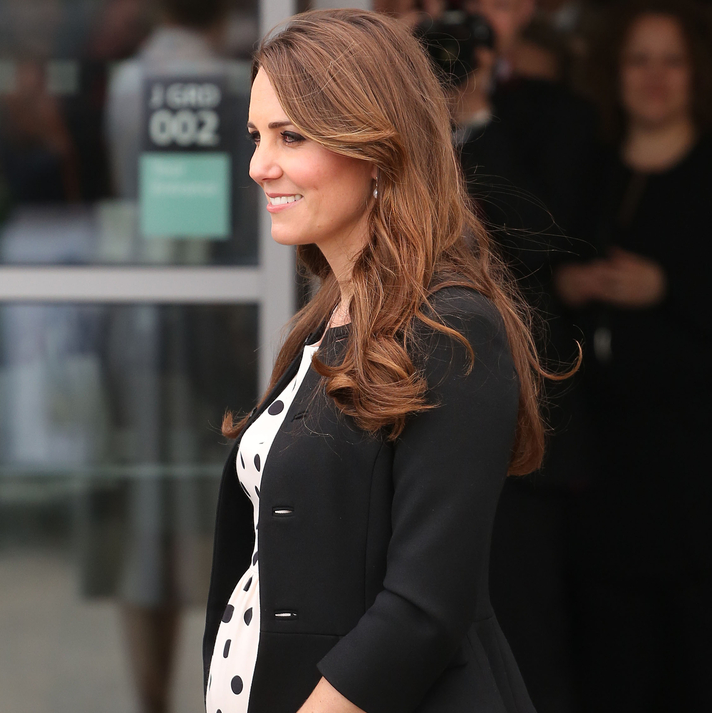 Bugaboo Stroller Kate Middleton Kate Middleton Prepares To Give Birth Buys Blue Bugaboo
