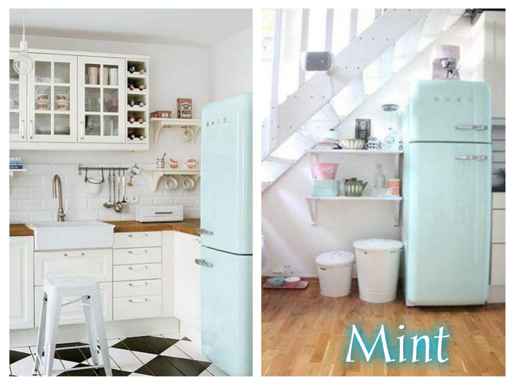 Credenza Con Frigo : Cucina con frigo vintage armadio compact crea il tuo