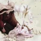 The Last Unicorn Photo Contest Winners
