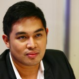 Top 10 Songs Of Jed Madela