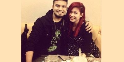 Yeng Constantino Will Be Getting Married To Victor Asuncion