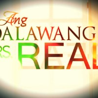 "Watch Ang Dalawang Mrs Real on GMA 7 August 20 2014 Episode: ""The Big Decision"""