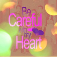 "[VIDEO] Be Careful With My Heart August 1 2014 Episode: ""The Reconciliation"""
