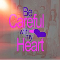 "[VIDEO] Be Careful With My Heart July 25 2014 Episode: ""Allergy Alert"""
