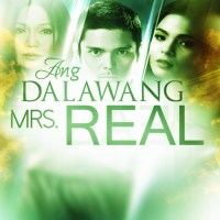 "Watch Ang Dalawang Mrs Real on GMA 7 Full Episode July 31 2014: ""The Ruin Marriage"""