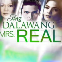 "Watch Ang Dalawang Mrs Real on GMA 7 Full Episode August 18 2014: ""Meeting Again"""