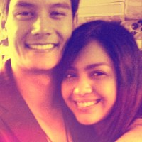 Daniel Matsunaga All Out Revelations on THE (Toni Gonzaga) BUZZ this August 31, 2014