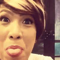 Vince Hizon, Yeng Constantino, MTRCB Memo For Vice Ganda this August 31, 2014