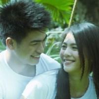 "Maalaala (Manolo Pedrosa) Mo Kaya September 13, 2014 ""The Hiro-Michelle Love Story"""