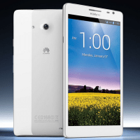 What Is The Price of Huawei Ascend Mate 7 (Philippines)?