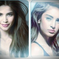 "[VIDEO] It's Showtime October 22, 2014 ""Magpasikat Week with Anne Curtis and Coleen Garcia"""