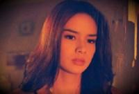 Erich as Janine