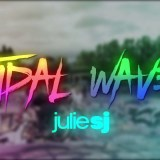 Julie Anne San Jose - Tidal Wave