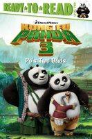 Kung-Fu-Panda-3-Movie