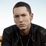 Eminem Feat Gwen Stefani  - Kings Never Die Official Lyrics