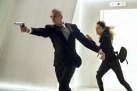 Hitman Agent 47 Movie Trailer