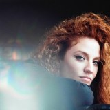 Jess Glynne - Why Me New Song