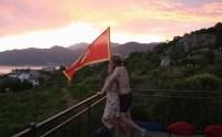 Meet-Me-in-Montenegro-Movie-Trailer