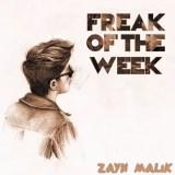 Zayn Malik - Freak Of The Week ft. Jeremih