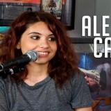Alessia Cara 2