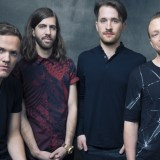 Imagine Dragons - Roots Official Lyrics