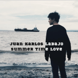juan karlos labajo summer time love