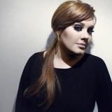 Adele - Send My Love Official Lyrics