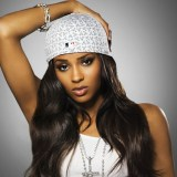Ciara- Oh Baby New Music