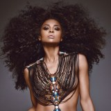 Ciara - Special Edition (New Single)
