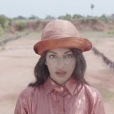 New Song M.I.A - Borders