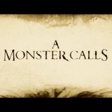 [VIDEO] A Monster Calls Movie Trailer