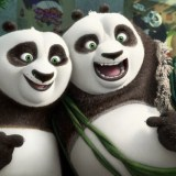 [VIDEO] Kung Fu Panda 3 Movie New Trailer