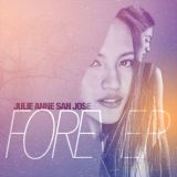 julie anne san jose forever
