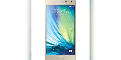 samsung-galaxy-a7-to-come-in-the-philippines-for-php-28900-00