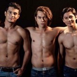 Ejay, Marco and Jake 2